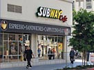 Credit: (© Business Wire)