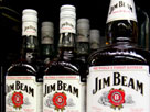 Credit: © Tim Boyle/Bloomberg via Getty Images