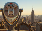 Credit: © Sebastian-Julian/Vetta/Getty Images