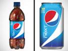 Image credit: PepsiCo