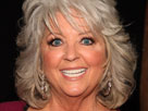 Credit: © Paul Zimmerman/WireImage/Getty Images)