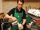 Credit: © Stuart Wilson/Getty Images