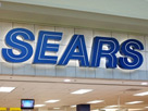 Image: Sears sign© Spencer Platt/Getty Images News/Getty Images