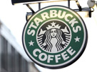 Starbucks © Bloomberg, Getty Images