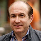 Viacom CEO Philippe Dauman / © Matthew Staver/Bloomberg via Getty Images