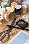 Мужская одежда: технология пошива Шитье одежды Рукоделие.