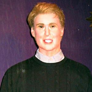 Entertainment News Celebrity Photos and Videos  MSN