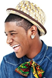 Labrinth - Syco Music / Sony Music UK