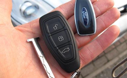 Image Result For Ford Kuga Key Programming