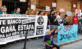 © DOMINIQUE FAGET/AFP/Getty Images