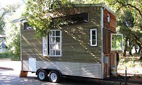 Courtesy of Tiny House Blog (tinyhouseblog.com)