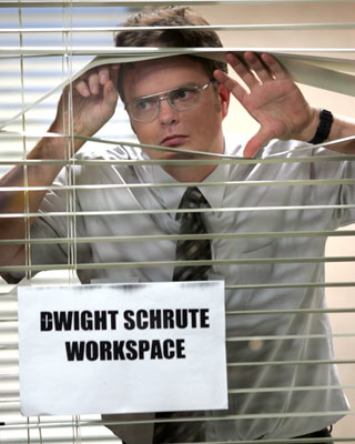 funny office quotes. funny office quotes. Every strain of Funny Office