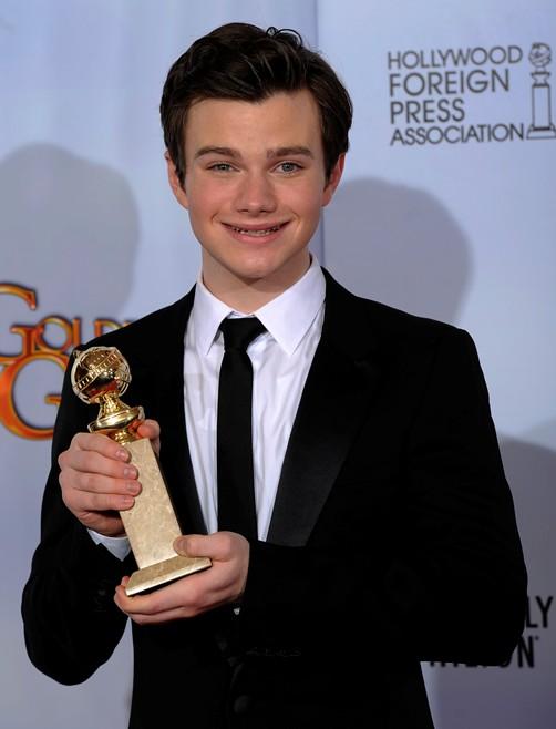 Chris wins a Golden Globe, 2011/01/16 00250065-0000-0000-0000-000000000000_00000065-06d2-0000-0000-000000000000_20110117235701_chris%20colfer