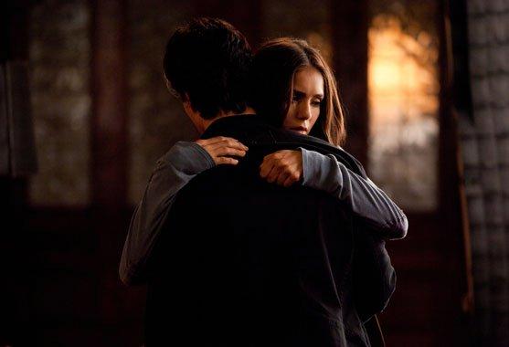 Image courtesy CW TV