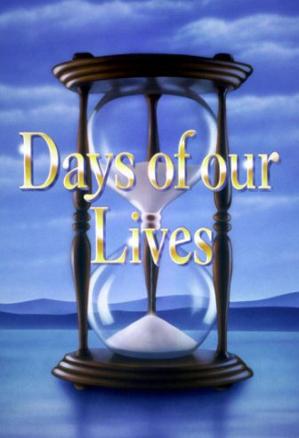 'Days of Our Lives' (NBC)
