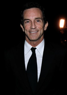 Jeff Probst/AP