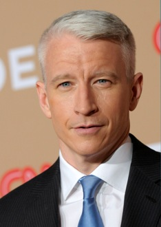 Anderson Cooper/AP