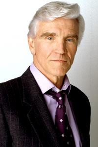 David Canary/ABC