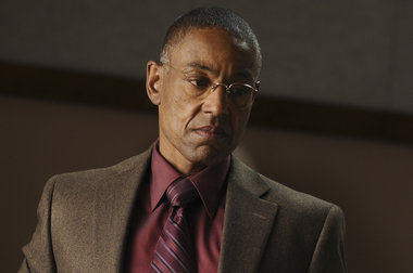 Giancarlo Esposito, Breaking Bad (AMC)
