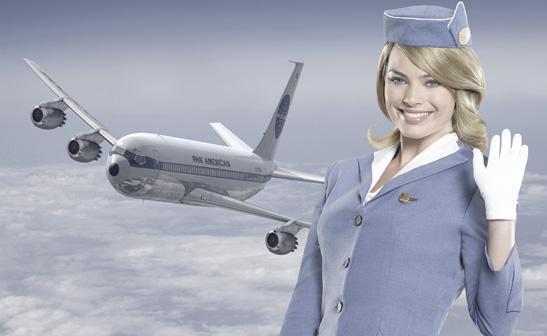 'Pan Am'/ABC