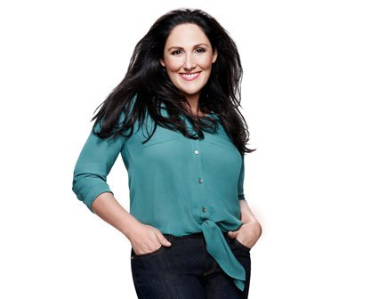 Ricki Lake making a comeback