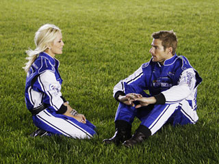 Courtesy of ABC via www.tvguide.com