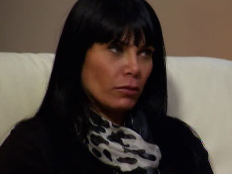 mob wives renee graziano junior. After last week#39;s mob bust,