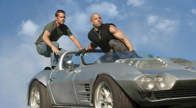 fast five cars used. starring Fast+and+the+furious+fast+five+cars Teaminside line gives you anotherfast five read more were built Certain otherfeb , bring you a fabulous