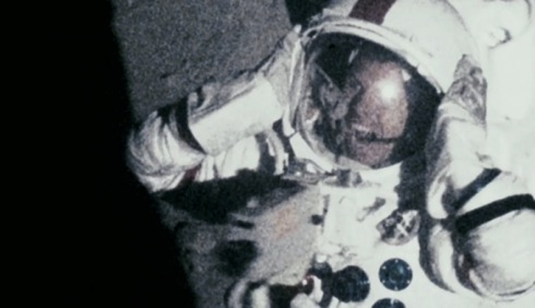 Apollo 18 Mission Conspiracy - Pics about space