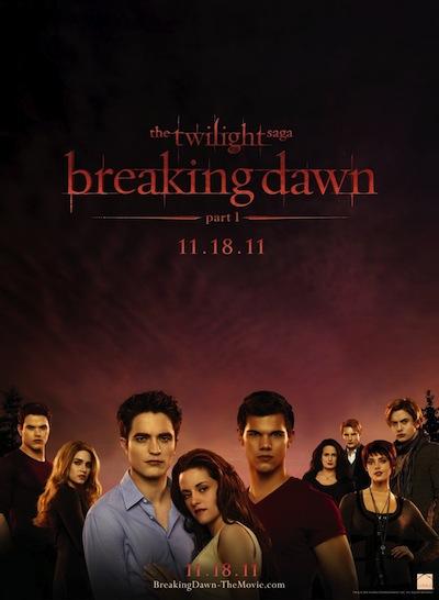 Patience dans Twilight 00290065-0000-0000-0000-000000000000_00000065-0822-0000-0000-000000000000_20110825222229_Twilight-Breaking-Dawn-Part-1-Poster-4