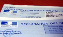Msn actualit la s lection info issue des meilleurs m dias - Conservation papier administratif ...