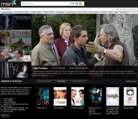 Barneys Version 2011  Rotten Tomatoes Movies  TV