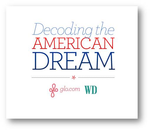 the meaning of the america dream for todays society The idea of american dream cannot be bound in just a timeline of the past  in  today's world where the global economy is in a deep crisis, the american dream  has been  there is no single definition of the american dream.