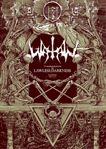 $$BLOG$$watain-poster-printed-in-blood-ooh-scary - msn-Superfan