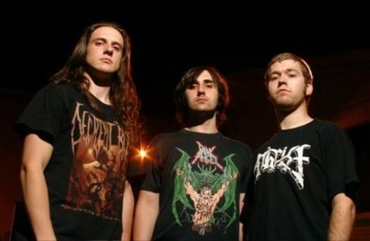 revocation