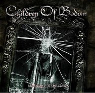 children of bodom cover