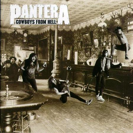 $$BLOG$$pantera-cowboys-from-hell-deluxe-edition-track-listing-revealed - msn-Superfan