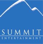 Summit Entertainment