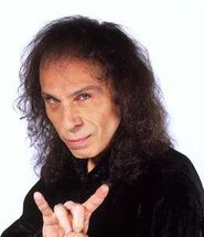 $$BLOG$$ronnie-james-dio-1942-2010 - msn-Superfan