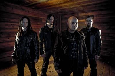 $$BLOG$$disturbed-offer-free-download-via-twitter - msn-Superfan