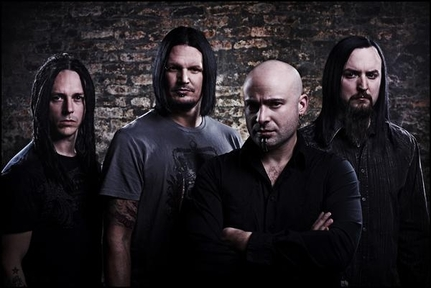 $$BLOG$$interview-david-draiman-disturbed-part-1-of-3 - msn-Superfan