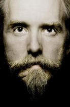 vikernes