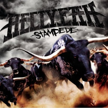 $$BLOG$$exclusive-hear-hellyeah-s-stampede-early - msn-Superfan