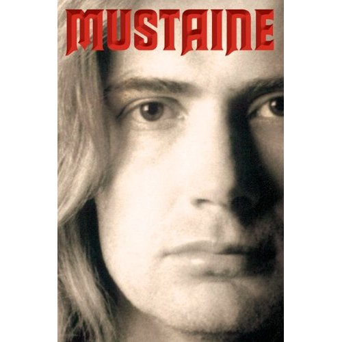 $$BLOG$$exclusive-contest-win-a-signed-copy-of-dave-mustaine-s-autobiography - msn-Superfan
