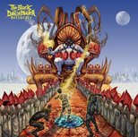 black dahlia murder cover