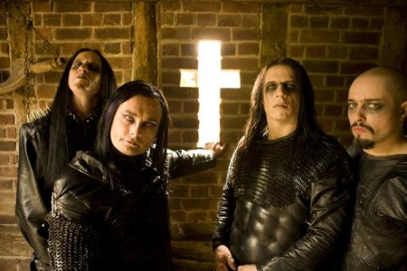 $$BLOG$$cradle-of-filth-who-likes-this-band - msn-Superfan