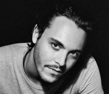 "Jack Huston joins the ""Eclipse"" cast"