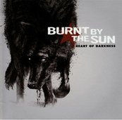 burnt by the sun cover