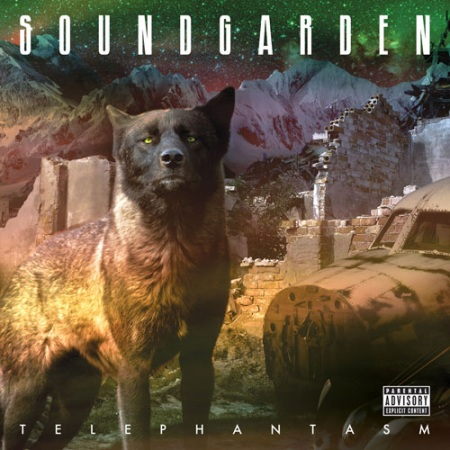 $$BLOG$$soundgarden-release-track-listing-for-telephantasm - msn-Superfan