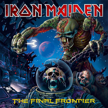 $$BLOG$$iron-maiden-the-final-frontier-track-by-track-review - msn-Superfan